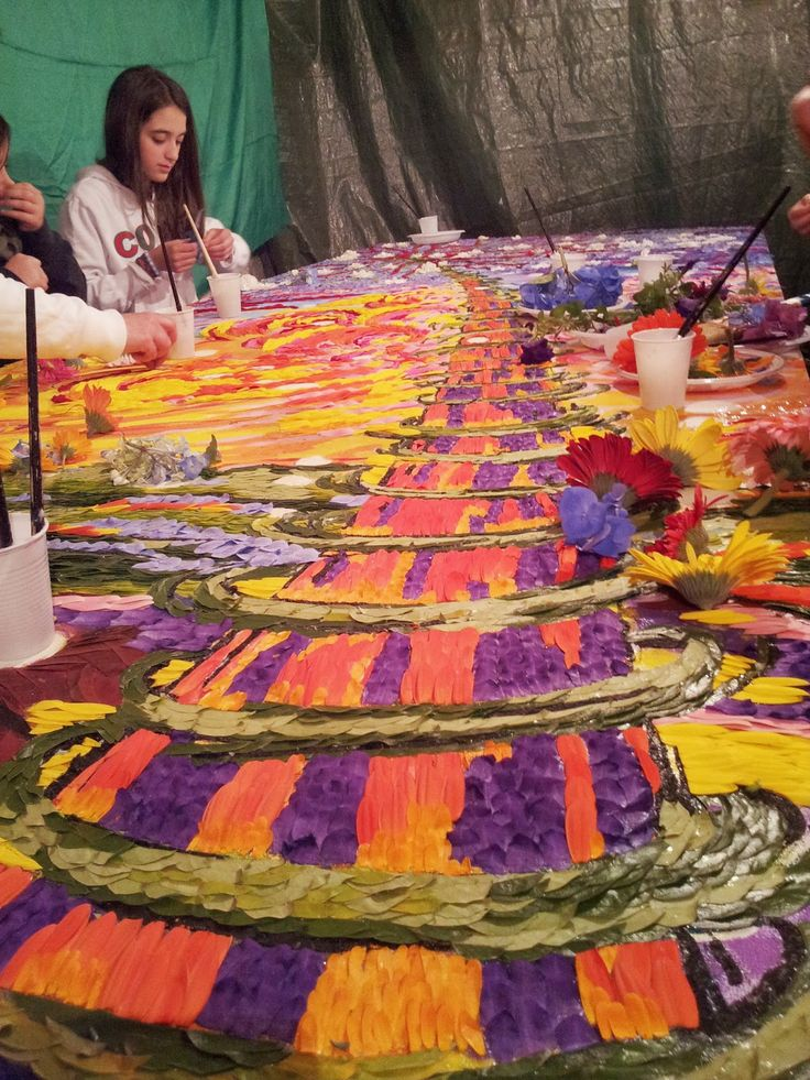 ef2c3d6078bcc4e6eeea4c6c0b39a378-handmade-flowers