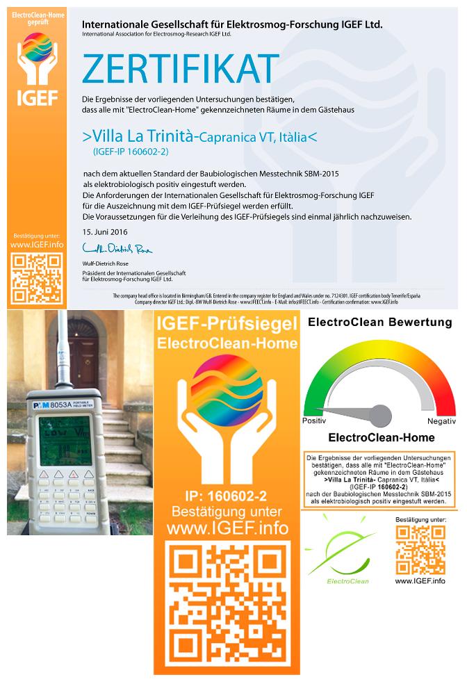 villa-la-trinita-certificati